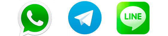 banner-app-conectadas